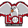 Lso Colombes Masculin U15