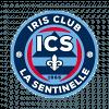 Iris Club La Sentinelle