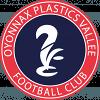 Plastics Vallee FC