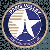 Paris Volley-Ball