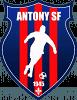 Antony Sports