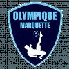 Marquette Olympique