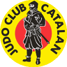 JC Catalan