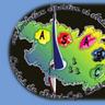 Association Sportive Et Artistique des Ecoles de Coetquidan