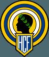 Hércules de Alicante CF
