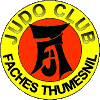 Judo Club Faches Thumesnil