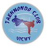 TKD Club Vichy
