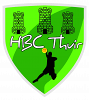 Handball Club Thuir