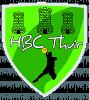 Handball Club Thuir U15 M1