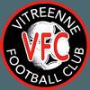 Vitréenne Football Club