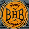 Bogny Handball