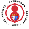 les Andelys Taekwondo Academy (lata)