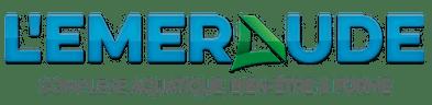 Centre Aquatique Intercommunal L'Émeraude