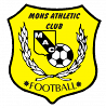AC Mons En Baroeul