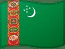 Turkmenistan Olympic 2020 Weightlifting