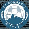 FC Dombasle sur Meurthe