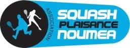 Association Squash Plaisance