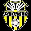 AS Barlin
