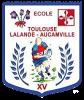 Toulouse Lalande Aucamville XV