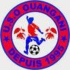 US Ouangani