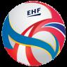 EHF Euro