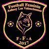 F Feminin Aulnoy