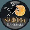 Narbonne Handball