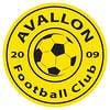 Avallon Vauban FC