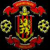 SC Grand Fort Philippe