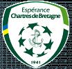 Espérance Chartres De Bretagne