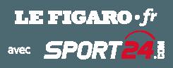 Le Figaro.Fr La Une Sport