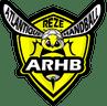 Atlantique Reze Handball