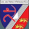 Compagnie Des Archers D'Herouville