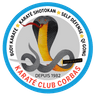 Karate Club de Corbas