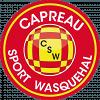 Capreau S Wasquehal