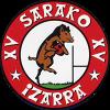Sarako Izarra