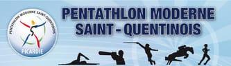 PENTATHLON MODERNE SAINT QUENTINOIS Handisport