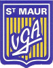 VGA Saint Maur FF