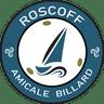 AMICALE ROSCOVITE DE BILLARD