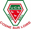 US Cosne-Cours-sur-Loire