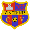 Vincennois CO