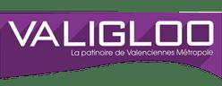 Patinoire Valigloo