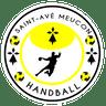 Etoile Sportive Saint Ave Meucon HB