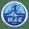 Havre Athlétic Club - Badminton
