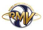 Reims Metropole Volley