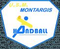Union Sportive Municipale de Montargis Handball