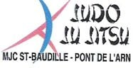 Mjc Saint Baudille