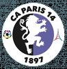 Club Athletique de Paris 14