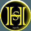 St. Heninois