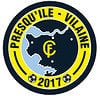 Football Club Camoel Presqu Ile Vilaine